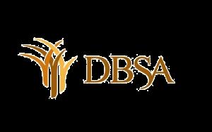Development-Bank-of-Southern-African-DBSA